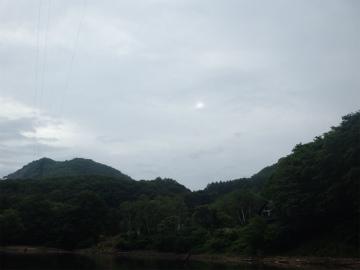 160703早朝カヌーsd (40).jpg