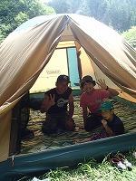 160717familycamp (100).jpg