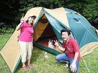 160717familycamp (103).jpg