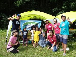 160717familycamp (114).jpg