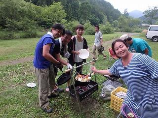 160717familycamp (225).jpg