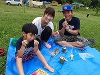 160717familycamp (30).jpg