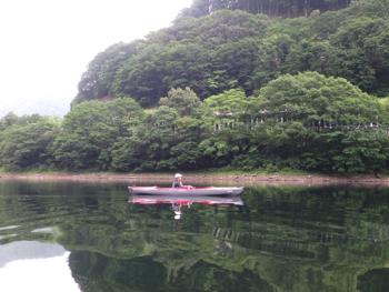 160728早朝カヌーbd (28).jpg