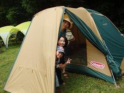 160730familycamp (103).jpg