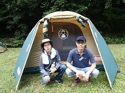 160730familycamp (106).jpg
