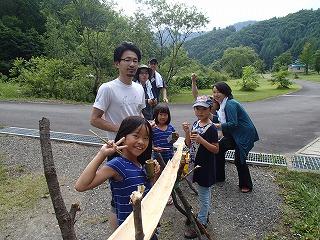 160730familycamp (122).jpg