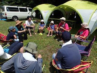 160730familycamp (14).jpg
