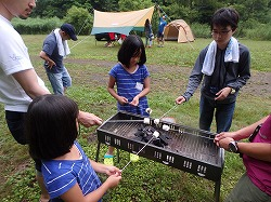 160730familycamp (170).jpg