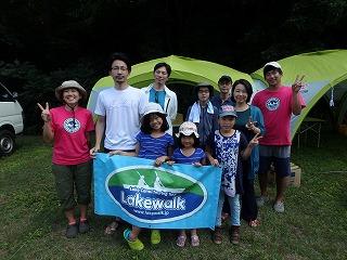 160730familycamp (2).jpg