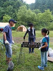 160730familycamp (215).jpg