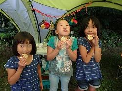 160730familycamp (244).jpg