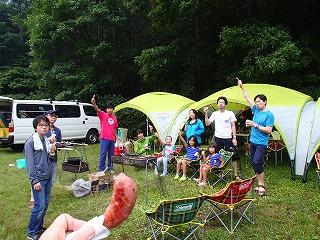 160730familycamp (267).jpg