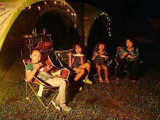 160730familycamp (305).jpg