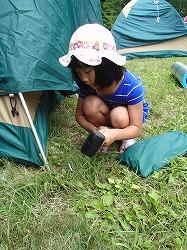 160730familycamp (83).jpg