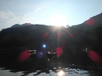 160805早朝カヌーbd (1).jpg