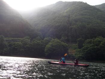 160809早朝カヌーrd (45).jpg