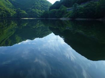 160810早朝カヌーsd (44).jpg