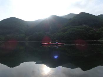 160811早朝カヌーbd (58).jpg