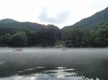 160814早朝カヌーmd (10).jpg