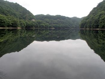 160819早朝カヌーrd (10).jpg