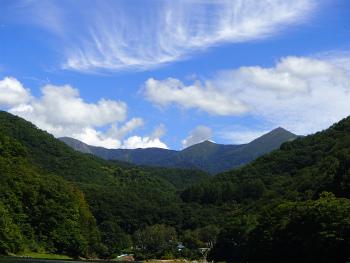 160910半日カヌー2rd (30).jpg