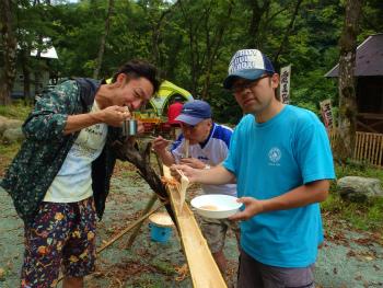 16091011大人のキャンプツアー (149).jpg