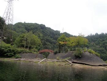 160911早朝カヌーrd (29).jpg