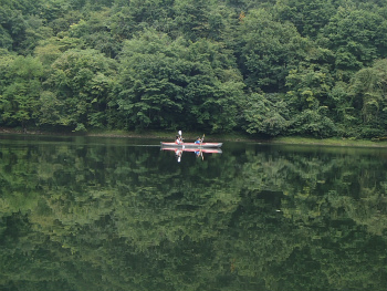 160924半日カヌー2rd (28).jpg