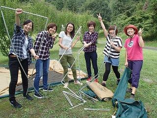 161004女子会camp (1).jpg