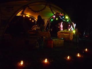 161004女子会camp (117).jpg