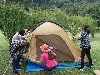 161004女子会camp (15).jpg