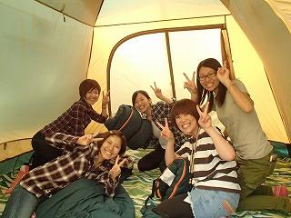 161004女子会camp (32).jpg