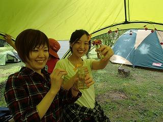 161004女子会camp (43).jpg