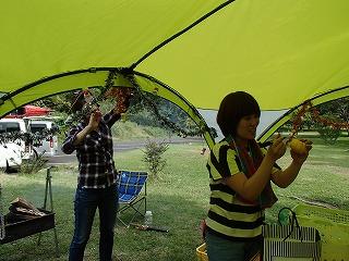 161004女子会camp (44).jpg