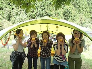 161004女子会camp (50).jpg