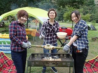 161004女子会camp (63).jpg