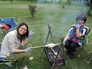 161004女子会camp (64).jpg
