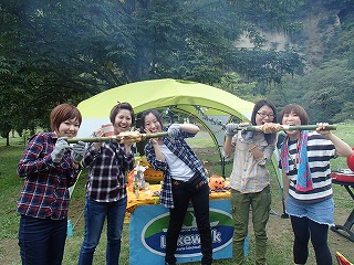 161004女子会camp (67).jpg