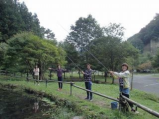 161004女子会camp (75).jpg