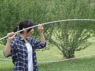 161004女子会camp (8).jpg