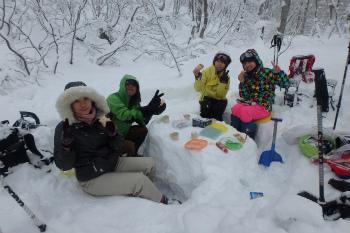 161230雪遊びHh (64).jpg