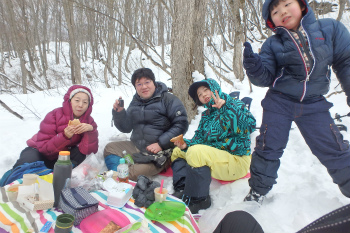 170101雪遊びAh (35).jpg