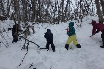 170101雪遊びAh (37).jpg