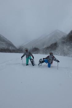170121雪遊びHh (26).jpg