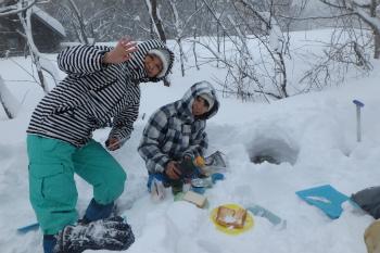 170121雪遊びHh (45).jpg