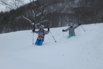 170121雪遊びHh (58).jpg