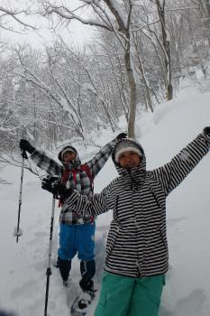 170121雪遊びHh (6).jpg