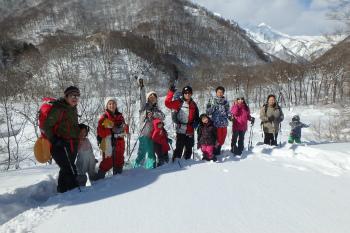 170122雪遊びHh (11).jpg