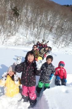 170122雪遊びHh (117).jpg