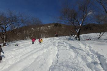 170122雪遊びHh (125).jpg